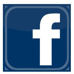 Facebook archivos - rpa-project