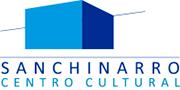 curso community manager en centro cultural de sanchinarro