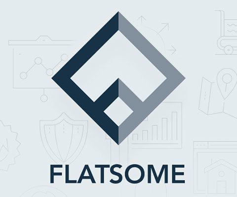 Instalación de Flatsome Theme para Woocommerce