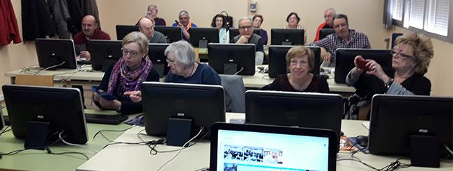 informatica para mayores