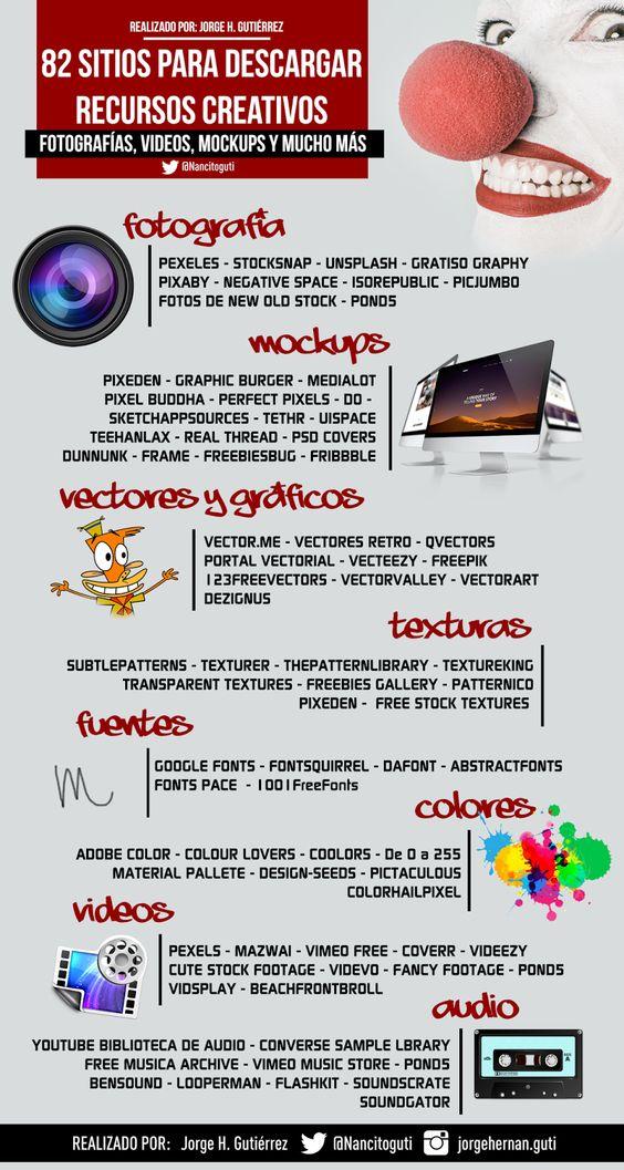 Stockphotos photos y vectores gratis