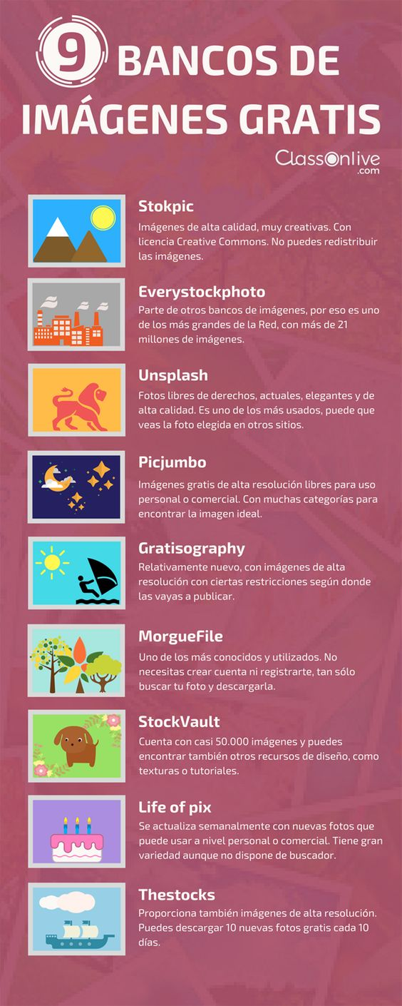 Stockphotos photos y vectores gratis