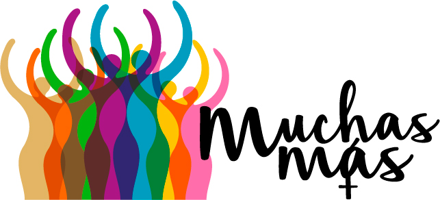 Diseño de página web para una ONG