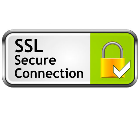 Certificado SSL en Wordpress